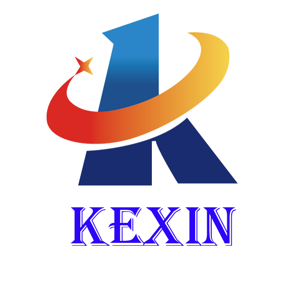 FoShan KeXin Packing Machinery Co., Ltd.